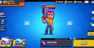 sèvè prive brawl stars Hack